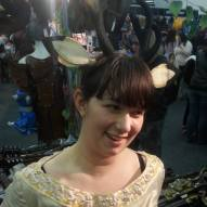 photo 8 - Jasmine
